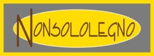 NonSoloLegno logo