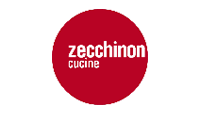 Zecchinon
